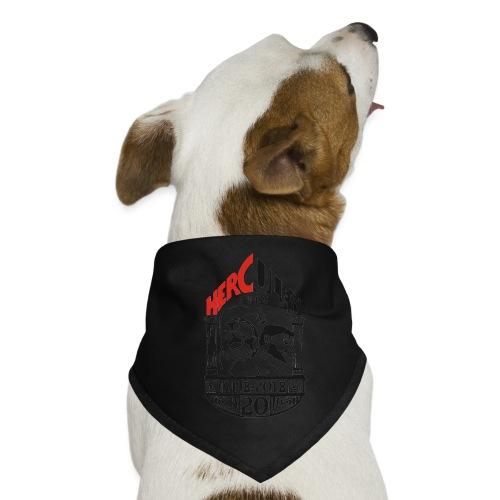 Hercules 20v. - Koiran bandana