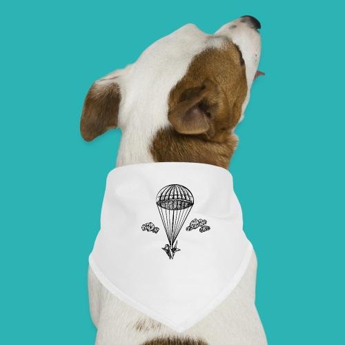 Veleggiare_o_precipitare-png - Bandana per cani