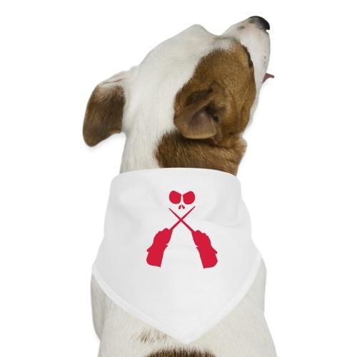Drum - Bandana pour chien