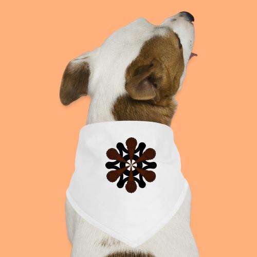 vortex - Bandana pour chien