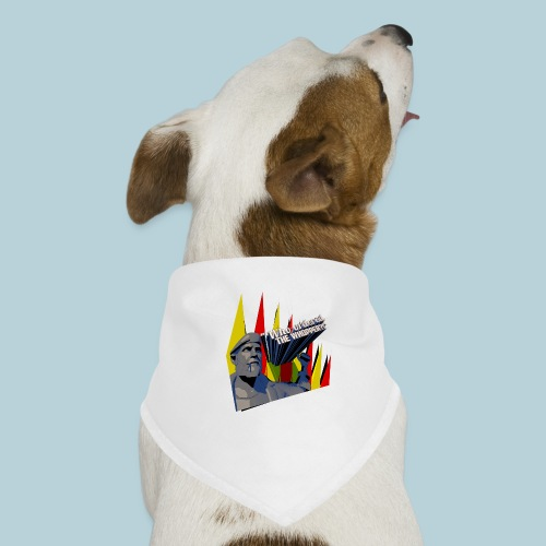 RATWORKS Whopper - Dog Bandana