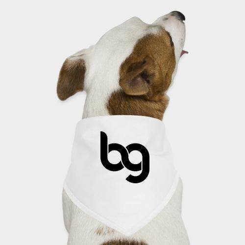 Blackout - Dog Bandana