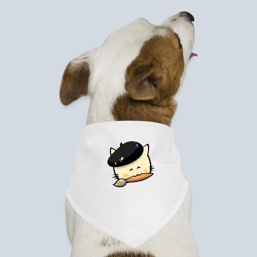 HCP icon png - Bandana pour chien