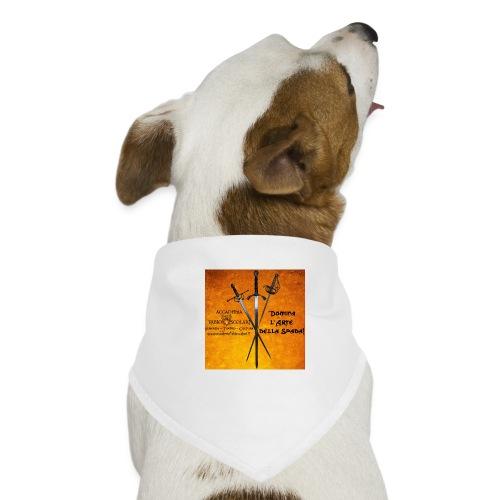 3spade-jpg - Bandana per cani