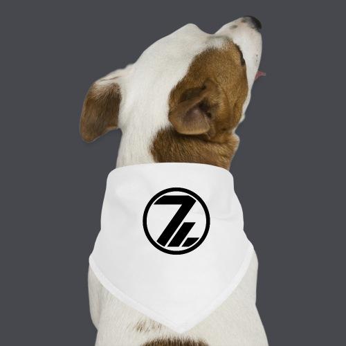 OutsiderZ Tasse - Hunde-Bandana