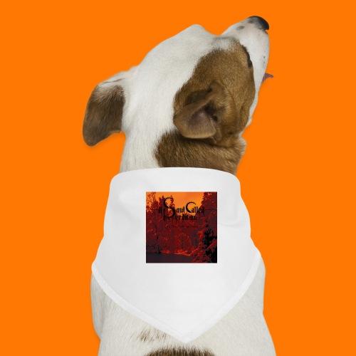 ASCP DAWN FRONT - Dog Bandana