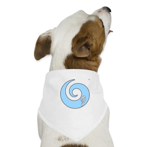 LOGO KORU - Bandana per cani