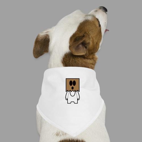 Dirtbag - Dog Bandana