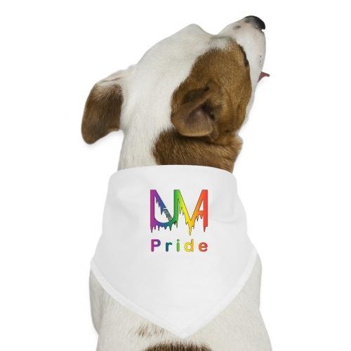 Pride - Hunde-Bandana