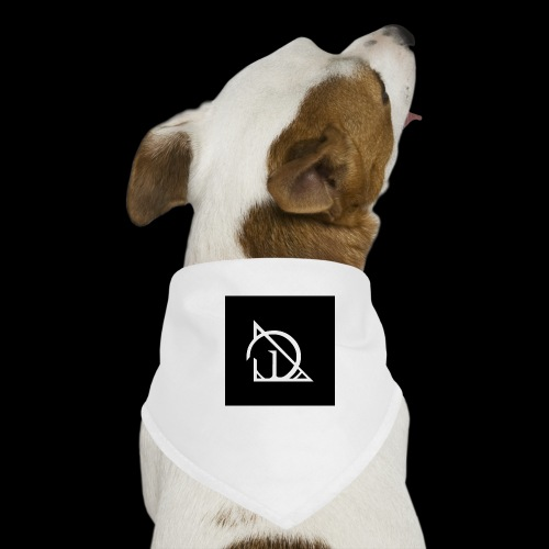 Dimhall The D - Dog Bandana