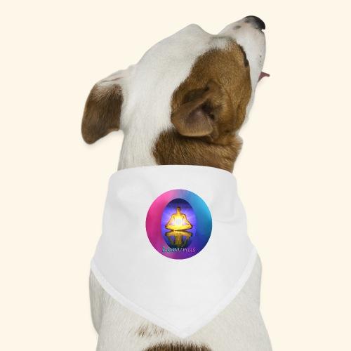 Luminus - Hunde-Bandana