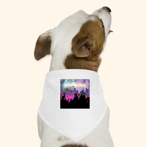 Macchia - Bandana per cani