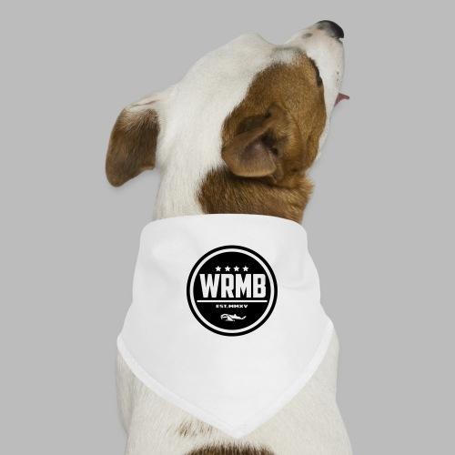 Balise principale - Bandana pour chien