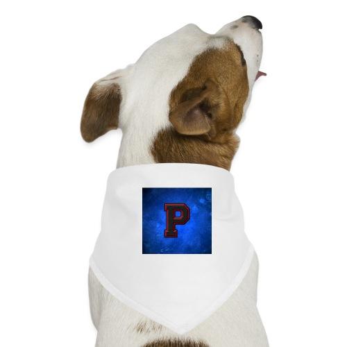 ProspiloTV LOgo - Dog Bandana