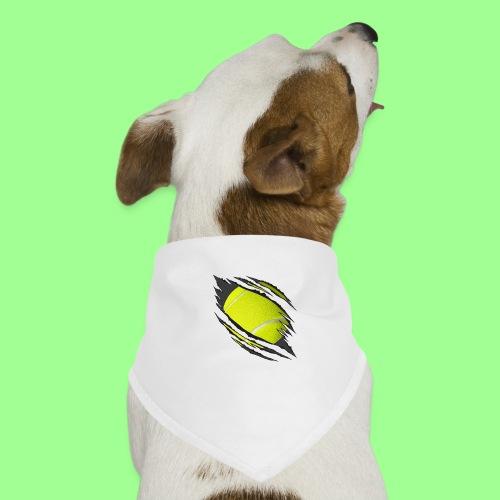 UNDER SKIN - Bandana dla psa