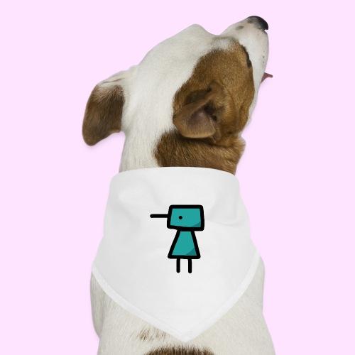 Tank Noot - Bandana til din hund
