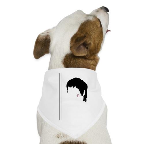 Bruce - Bandana pour chien