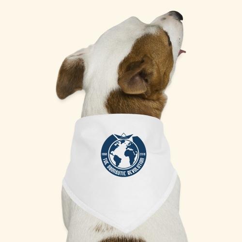 140519dronauticRevolution - Bandana pour chien