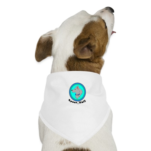 Spoon_Wolf_2-png - Dog Bandana