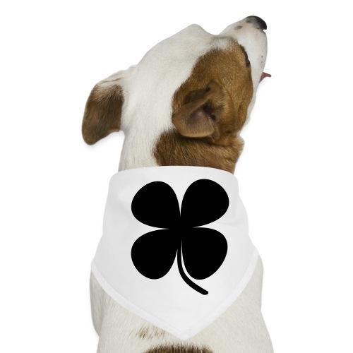 CLOVER - Pañuelo bandana para perro