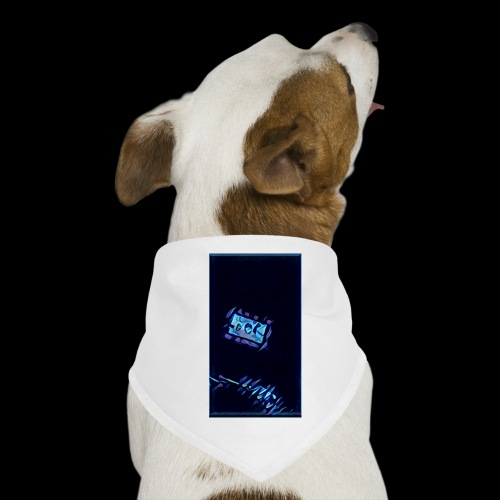 It's Electric - Dog Bandana