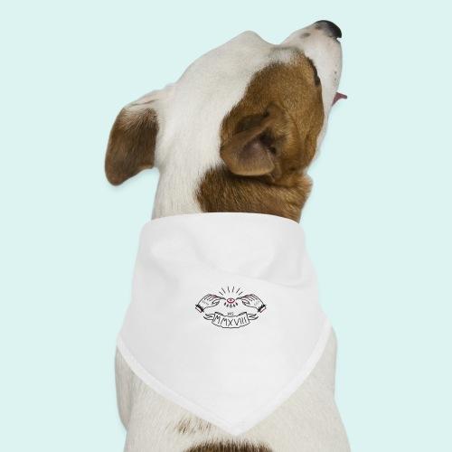 La Rola - Pañuelo bandana para perro