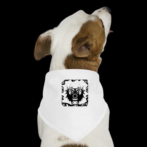 MauL*s - Bandana til din hund