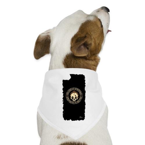 iphonekuorettume - Koiran bandana