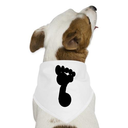 bencao - Dog Bandana