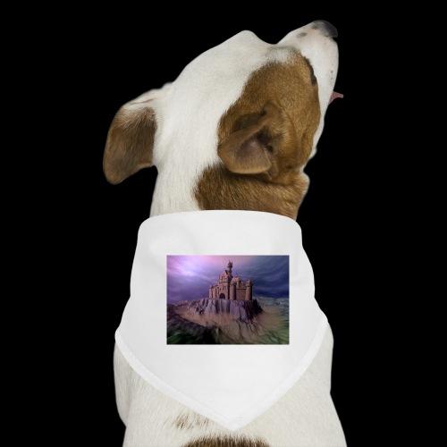 FANTASY 4 - Hunde-Bandana