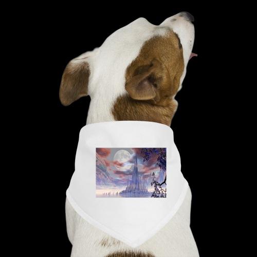 FANTASY 3 - Hunde-Bandana