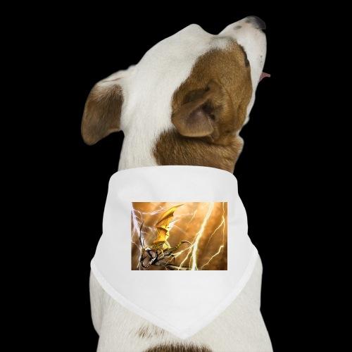 FANTASY 5 - Hunde-Bandana