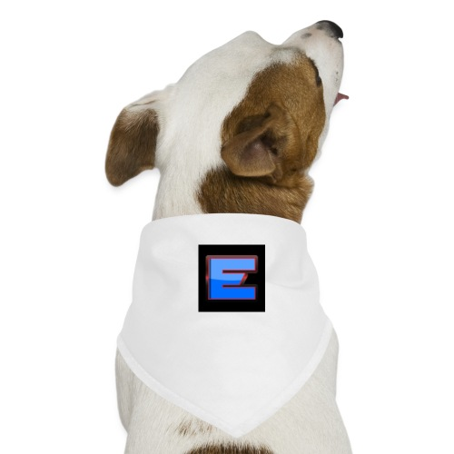 Epic Offical T-Shirt Black Colour Only for 15.49 - Dog Bandana