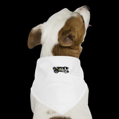 cruiserspecialsounds - Hunde-Bandana