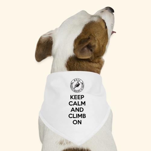 Keep Paita - Koiran bandana