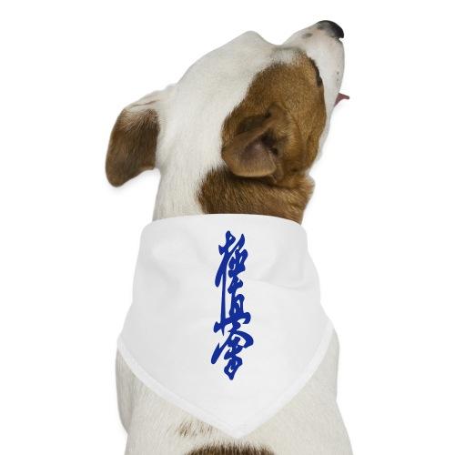 KyokuShin - Honden-bandana