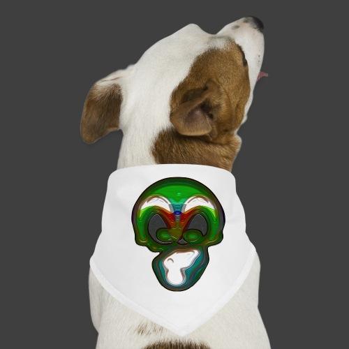 That thing - Dog Bandana
