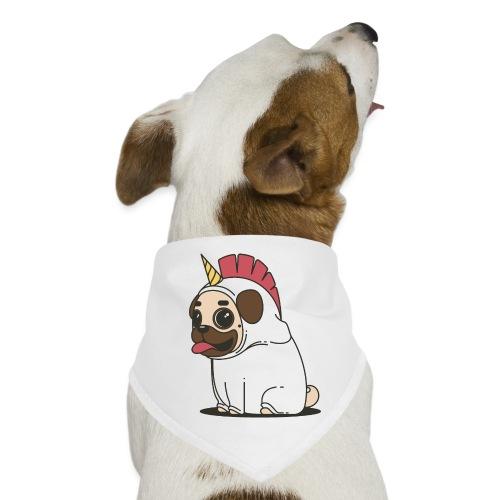 Chien Chien - Bandana pour chien