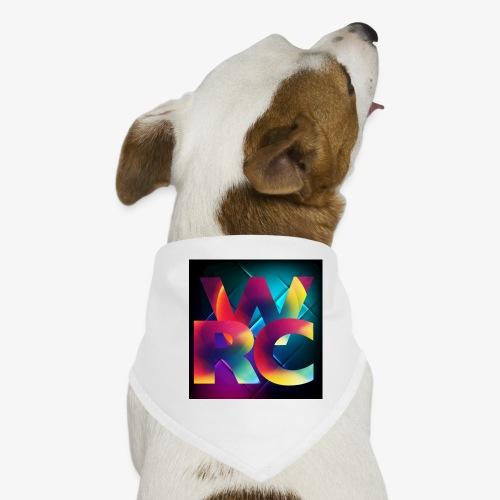 WeaRCore - Bandana pour chien