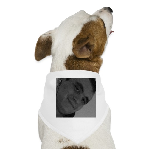 Miguelli Spirelli - Bandana pour chien