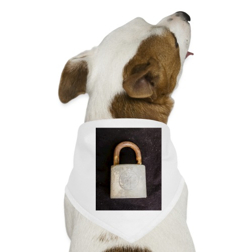 20200820 124034 - Dog Bandana