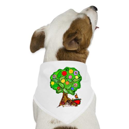 LebensBaum - Hunde-Bandana