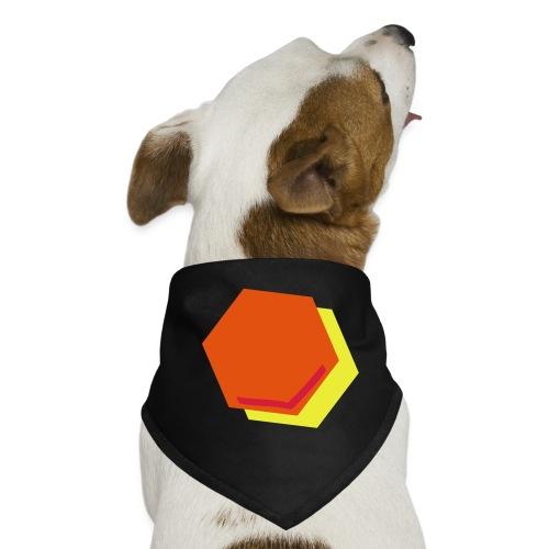 detail2 - Honden-bandana