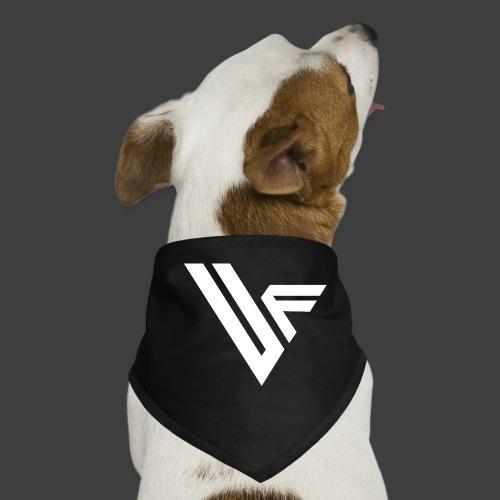 United Front Alternative Logo collection - Koiran bandana