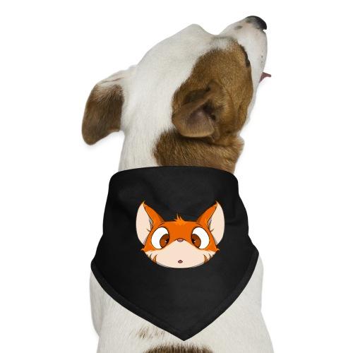 Fox - Bandana pour chien