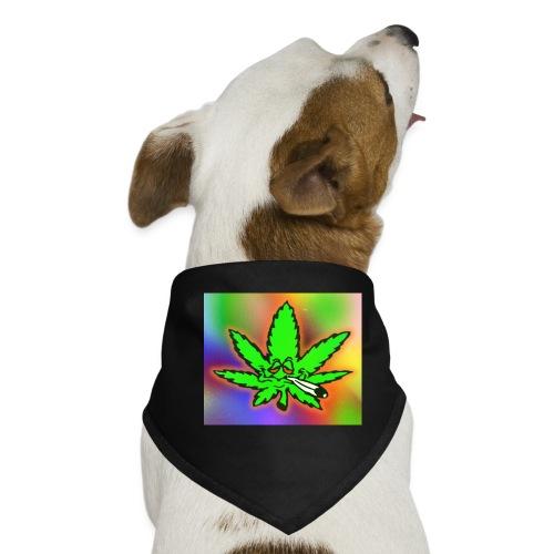 best weed - Koiran bandana