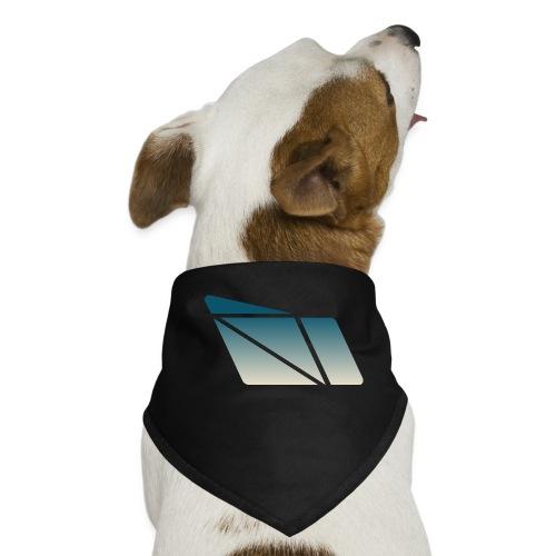Individual #1 - Hunde-Bandana