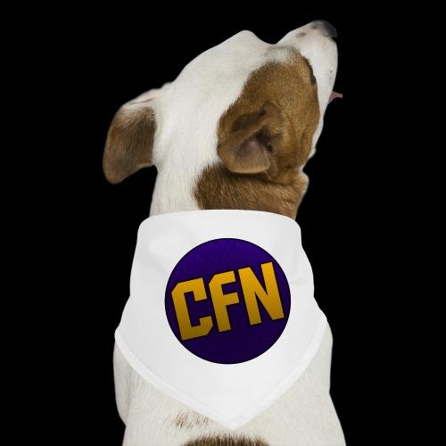CFN - Dog Bandana