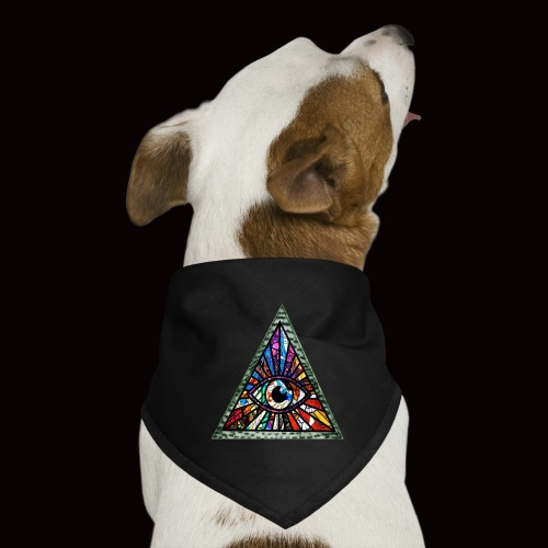 ILLUMINITY - Dog Bandana