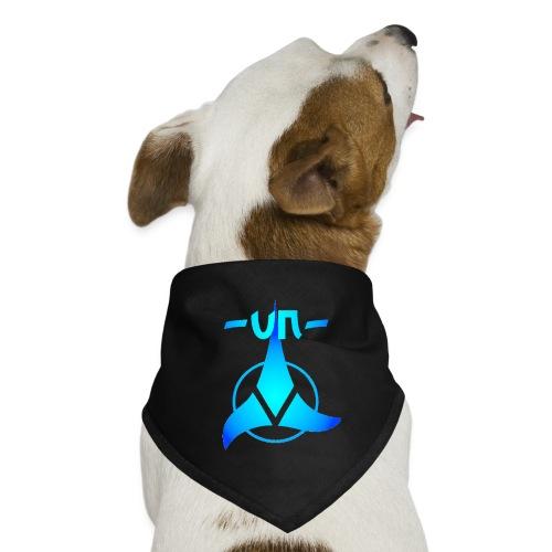UNNICK Logo - Hunde-Bandana